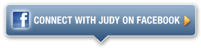 Connect with Judge Judy on Facebook